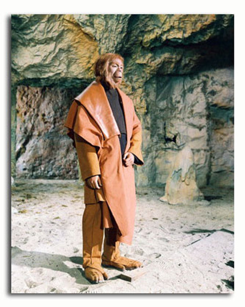 (SS3464292)  Planet of the Apes Television Photo