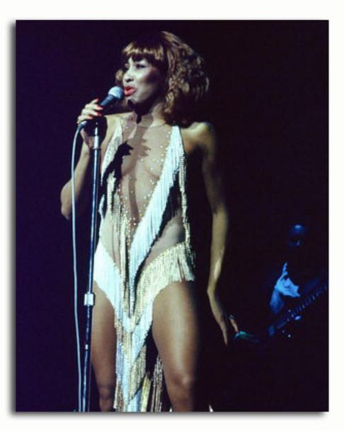 (SS3465410) Tina Turner Music Photo