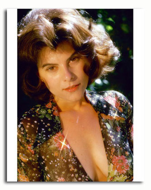 (SS3467659) Adrienne Barbeau Movie Photo