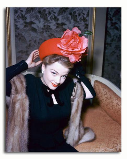 (SS3467984) Anne Baxter Movie Photo