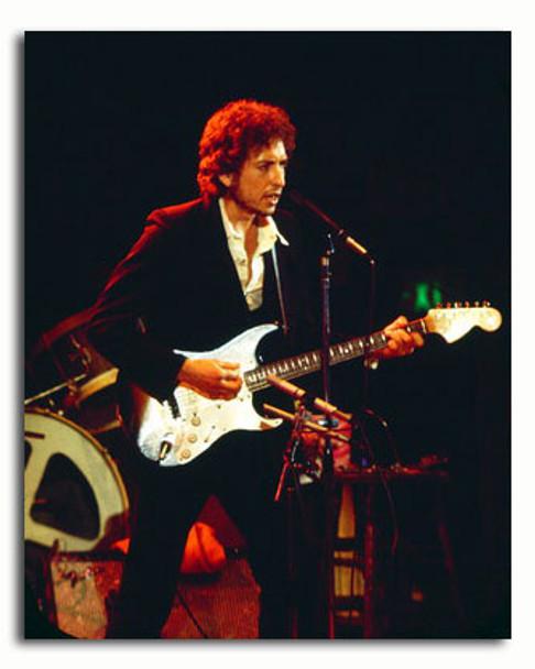(SS3469843) Bob Dylan Music Photo
