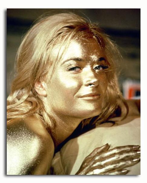(SS3469908) Shirley Eaton Movie Photo