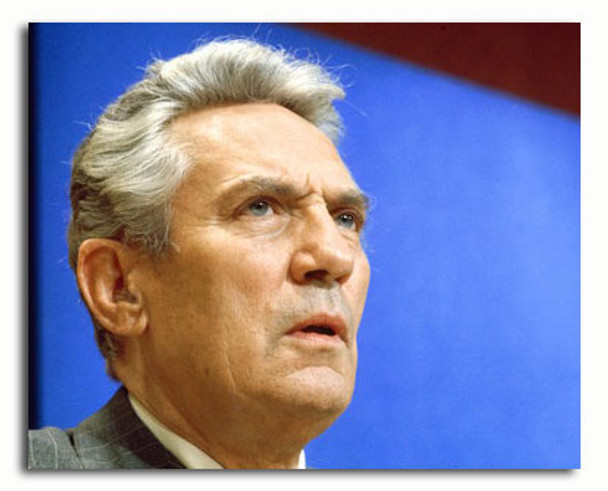 (SS3469999) Peter Finch Movie Photo