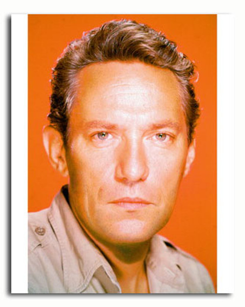 (SS3470012) Peter Finch Movie Photo