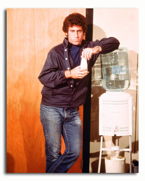 (SS3470298) Paul Michael Glaser  Starsky and Hutch Movie Photo