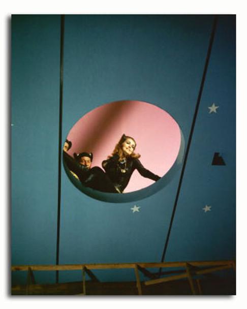 (SS3471455) Julie Newmar Movie Photo