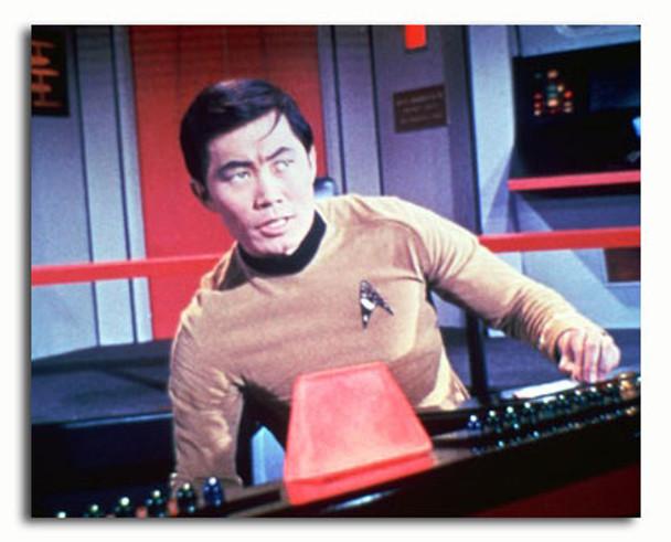 (SS3473002) George Takei Movie Photo