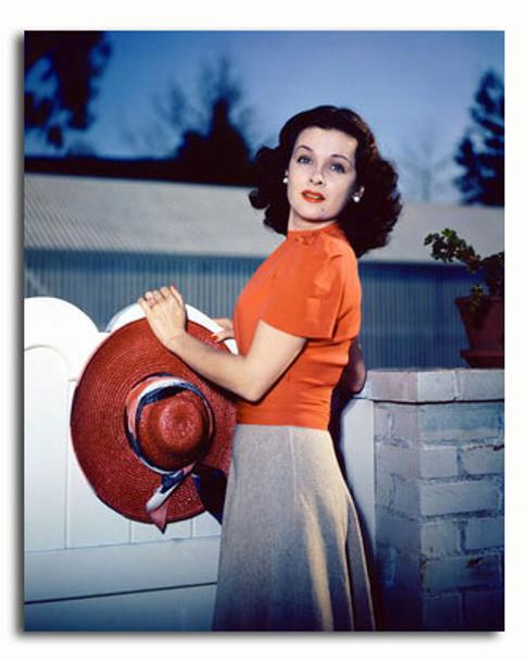 (SS3473860) Joan Bennett Movie Photo