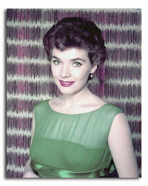 (SS3473912) Polly Bergen Movie Photo