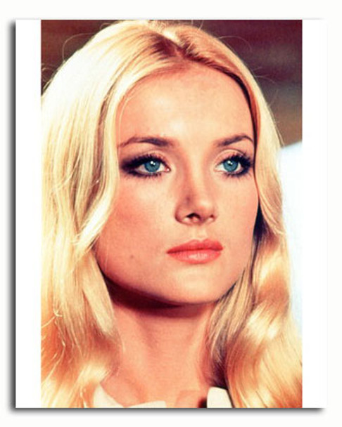 (SS3474172) Barbara Bouchet Movie Photo