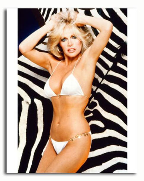 (SS3474276) Bobbie Bresee Movie Photo