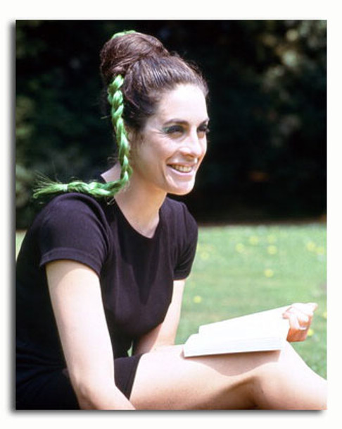(SS3474315) Eleanor Bron Movie Photo