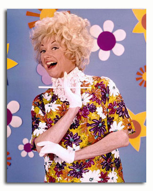 (SS3475121) Phyllis Diller Movie Photo