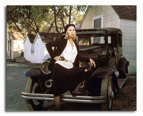 (SS3475160) Faye Dunaway Movie Photo