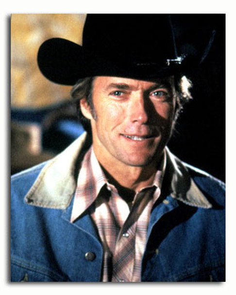 (SS3475277) Clint Eastwood Movie Photo