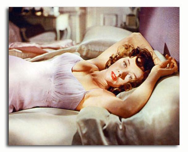(SS3475589) Gloria Grahame Movie Photo