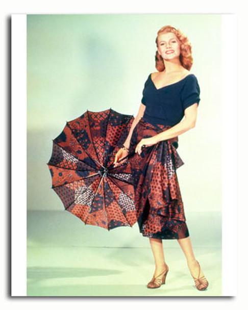 (SS3475849) Rita Hayworth Movie Photo