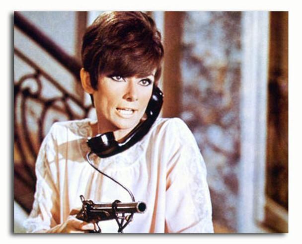 (SS3475875) Audrey Hepburn Movie Photo
