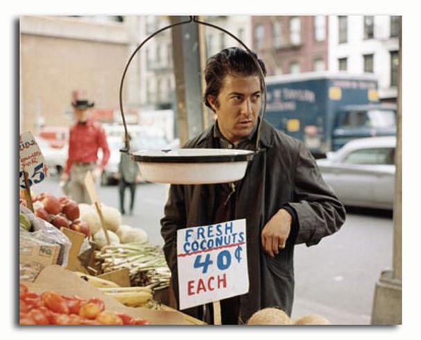 (SS3475927) Dustin Hoffman Movie Photo