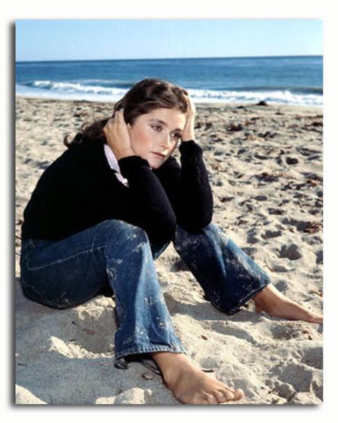 (SS3476291) Margot Kidder Movie Photo