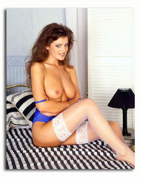 (SS3476369) Angela Lea Movie Photo