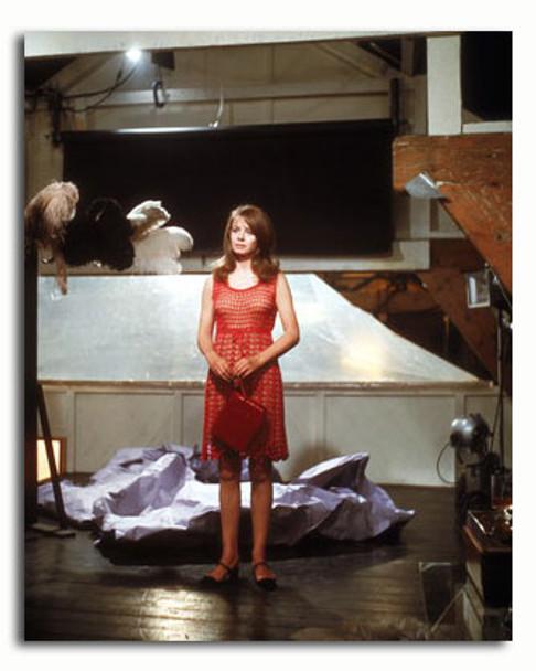 (SS3476785) Sarah Miles Movie Photo