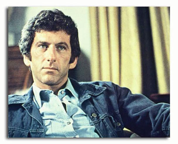 (SS3476980) Barry Newman  Vanishing Point Movie Photo