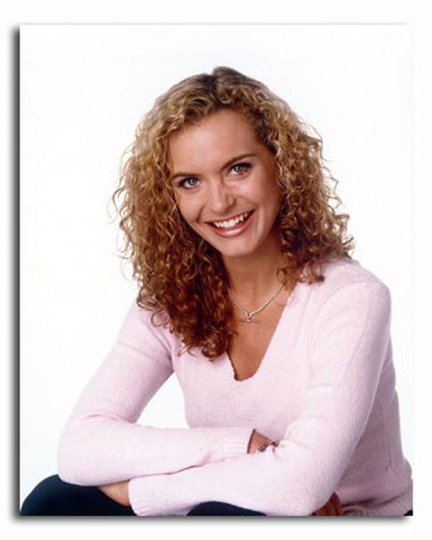 (SS3477734) Tracy Shaw Movie Photo