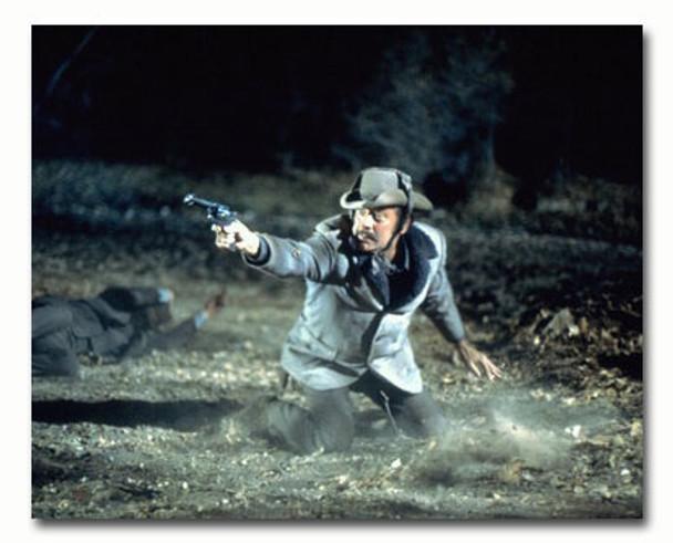 (SS3478241) William Holden  Wild Rovers Movie Photo