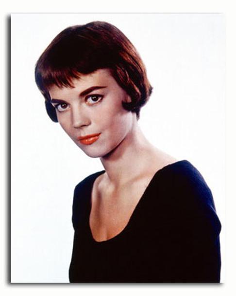 (SS3478397) Natalie Wood Movie Photo