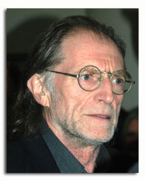(SS3500536) David Bradley Movie Photo