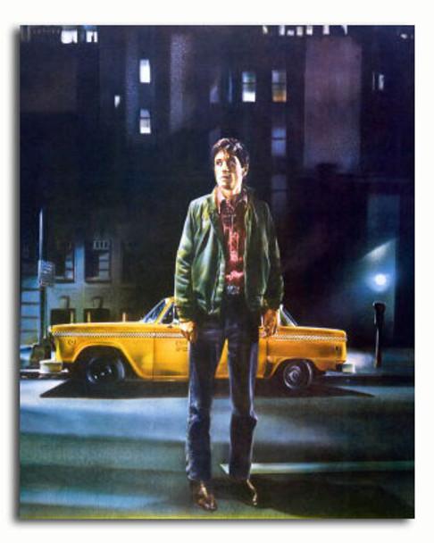 (SS3500770) Robert De Niro Movie Photo