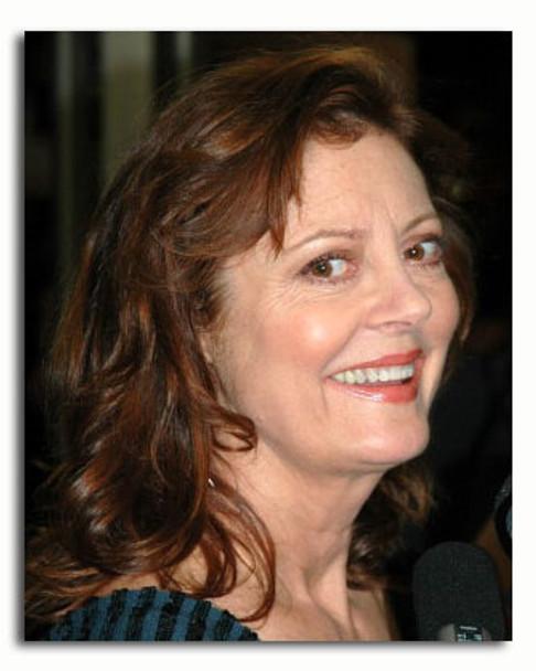 (SS3501836) Susan Sarandon Movie Photo