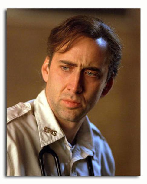 (SS3504397) Nicolas Cage Movie Photo