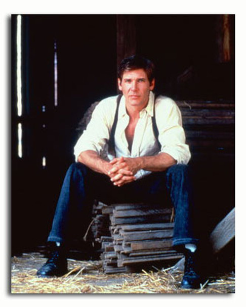 (SS3505177) Harrison Ford Movie Photo