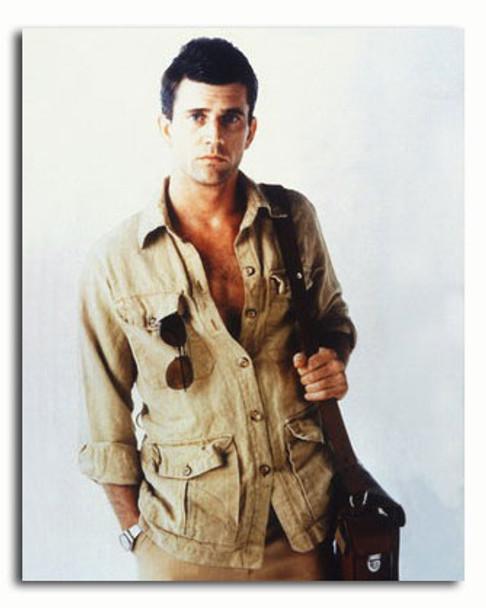 (SS3505450) Mel Gibson Movie Photo