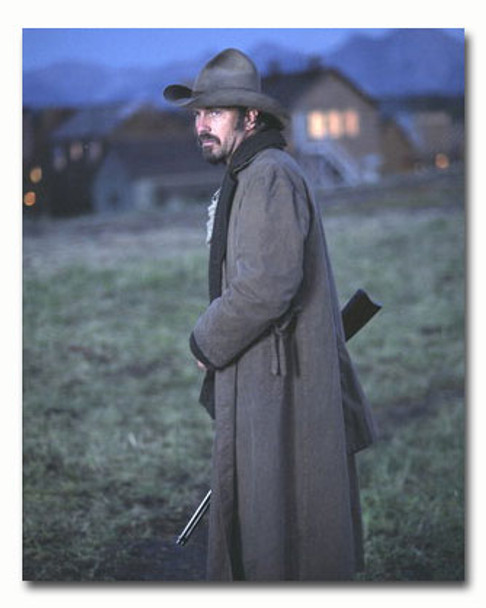 (SS3507582) Kevin Costner  Open Range Movie Photo