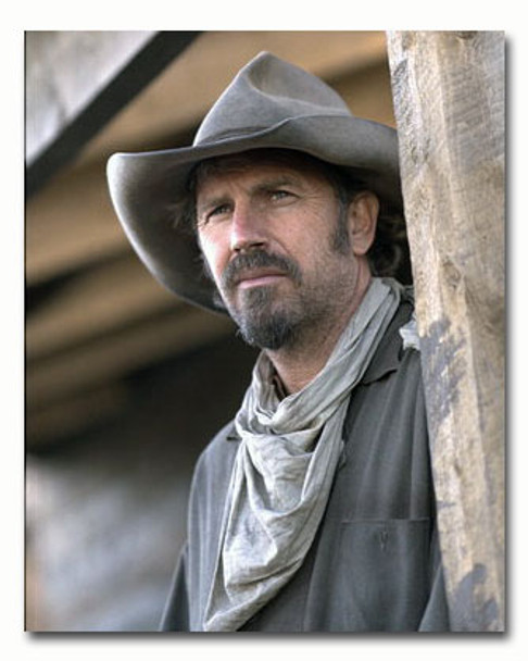 (SS3507595) Kevin Costner  Open Range Movie Photo