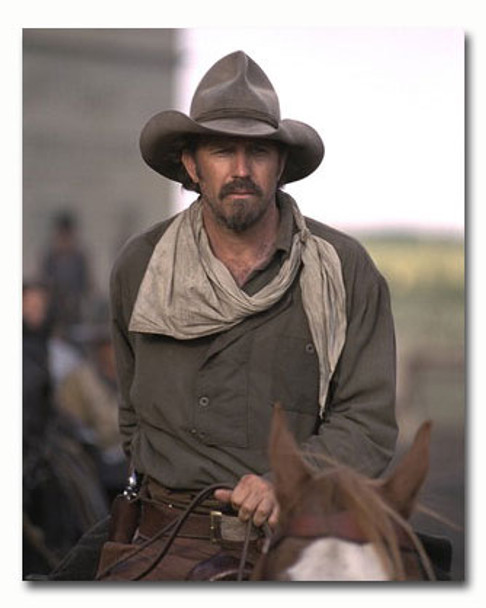 (SS3507608) Kevin Costner  Open Range Movie Photo