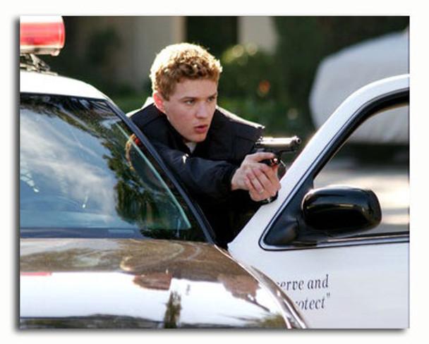 (SS3507699) Ryan Phillippe Movie Photo