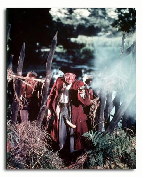 (SS3508635) Robert Newton  Treasure Island Movie Photo