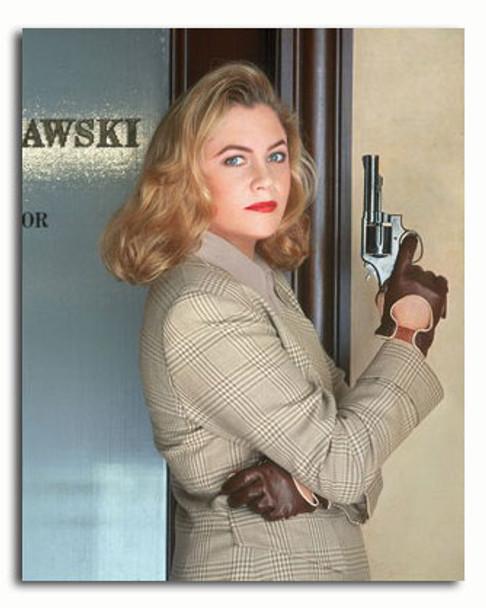 (SS3508661) Kathleen Turner Movie Photo