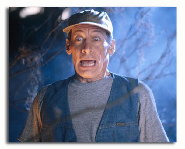 (SS3508674) Jim Varney Movie Photo