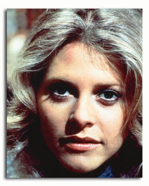 (SS3508765) Lindsay Wagner  The Bionic Woman Movie Photo