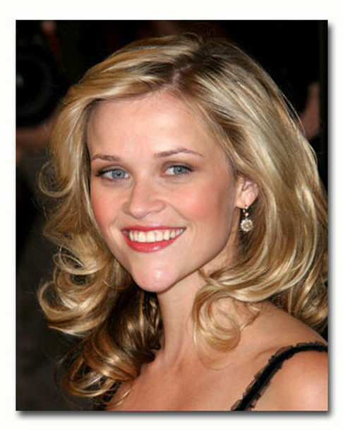 (SS3509402) Reese Witherspoon Movie Photo