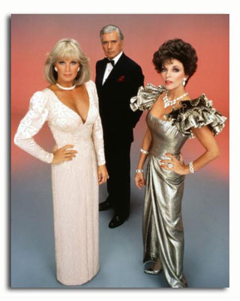 (SS3518281) Cast   Dynasty Television Photo