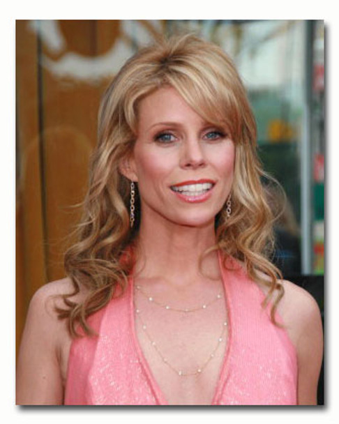 (SS3518424) Cheryl Hines Movie Photo