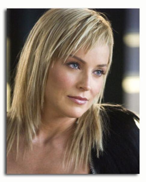 (SS3519295) Sharon Stone Movie Photo