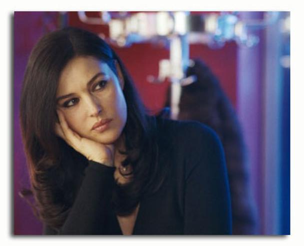 (SS3520270) Monica Bellucci Movie Photo