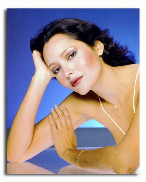 (SS3521024) Barbara Carrera Movie Photo